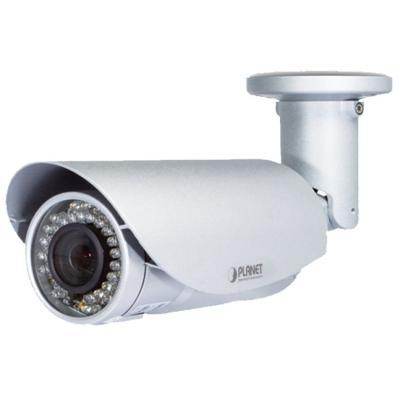 IP kamera PLANET ICA-3250V