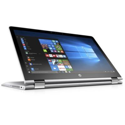 Notebook HP Pavilion x360 15-br009nc