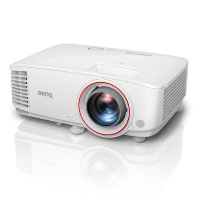 Projektor BenQ TH671ST