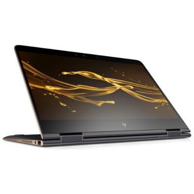 Notebook HP Spectre x360 13-ac004nc