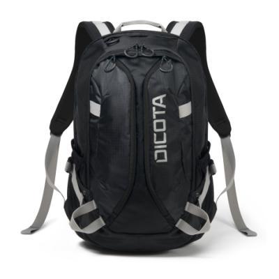 "Batoh DICOTA Backpack ACTIVE 15,6"" černý"