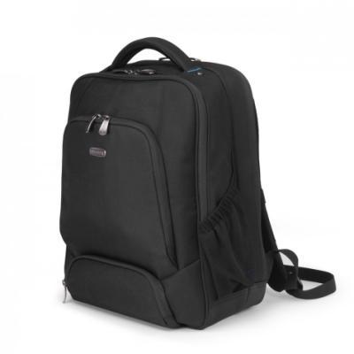 "Batoh DICOTA Multi Backpack PRO 15,6"""