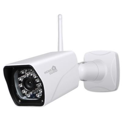 IP kamera iGET HomeGuard HGWOB851