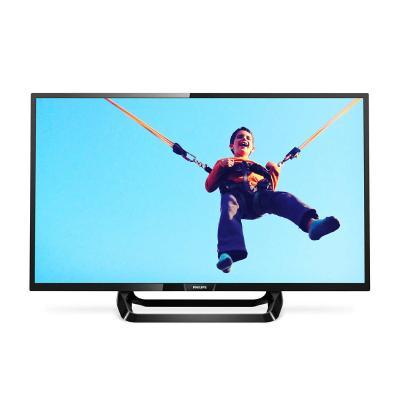 """LED televize Philips 32PFS5362 32"""""""