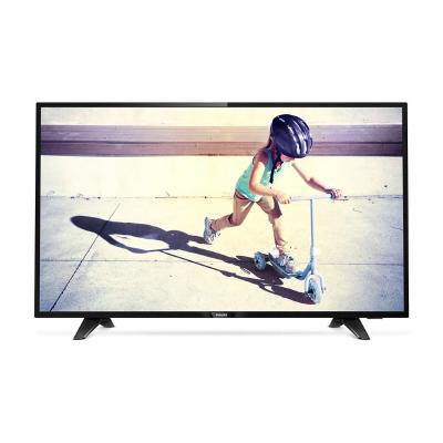 """LED televize Philips 49PFS4132 49"""""""