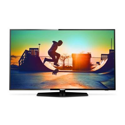 """LED televize Philips 50PUS6162 50"""""""
