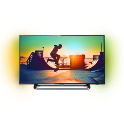 """LED televize Philips 55PUS6262 55"""""""