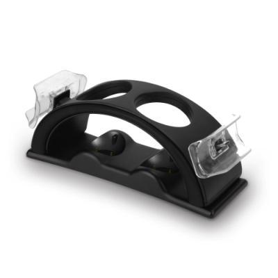 Nabíjecí stanice Hama pro PlayStation4 a VR