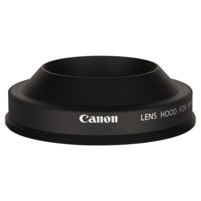 Sluneční clona Canon MP-E65