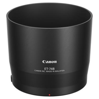 Sluneční clona Canon ET-74B
