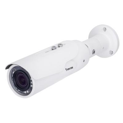 IP kamera VIVOTEK IB8367A