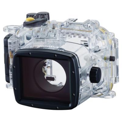 Podvodní pouzdro Canon WP-DC54