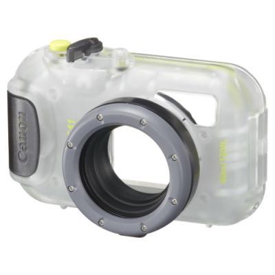 Podvodní pouzdro Canon WP-DC41