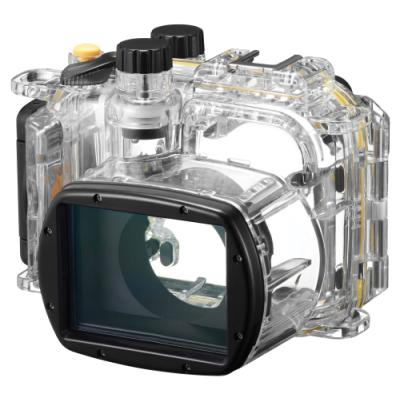 Podvodní pouzdro Canon WP-DC48