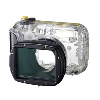 Podvodní pouzdro Canon WP-DC42