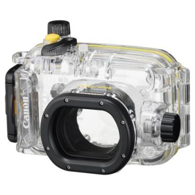 Podvodní pouzdro Canon WP-DC43