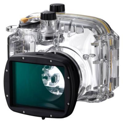 Podvodní pouzdro Canon WP-DC44