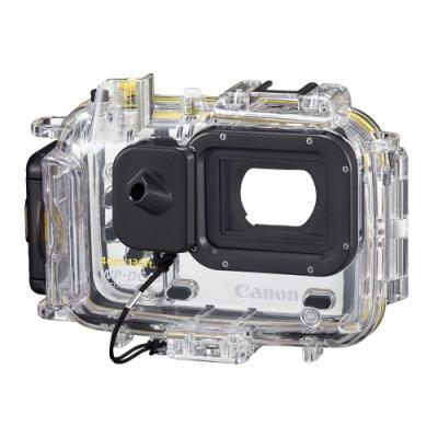 Podvodní pouzdro Canon WP-DC45
