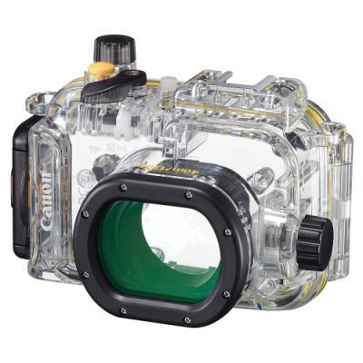 Podvodní pouzdro Canon WP-DC47