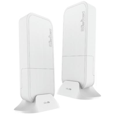 RouterBoard Mikrotik wAPG-60ad