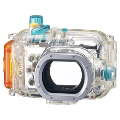 Podvodní pouzdro Canon WP-DC38