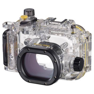 Podvodní pouzdro Canon WP-DC51