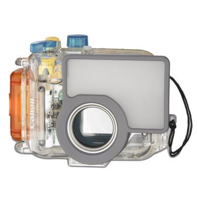 Podvodní pouzdro Canon WP-DC2