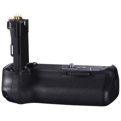 Battery grip Canon BG-E14