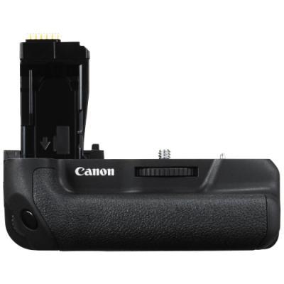 Battery grip Canon BG-E18