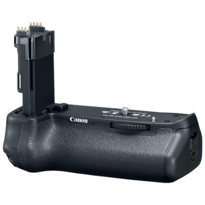 Battery grip Canon BG-E21