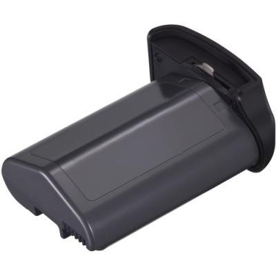Baterie Canon LP-E4N