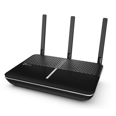 Router TP-Link Archer C2300
