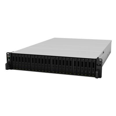 Síťové úložiště NAS Synology FlashStation FS3017