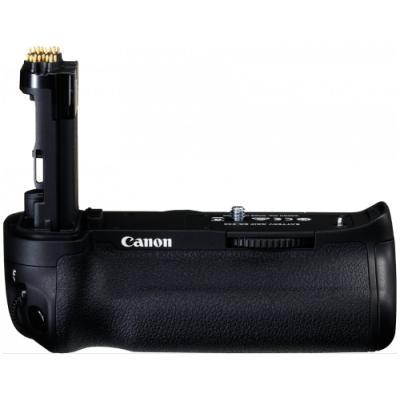 Battery grip Canon BG-E20