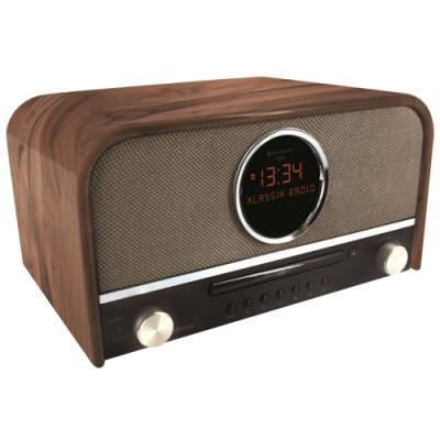 Rádio Soundmaster NR850