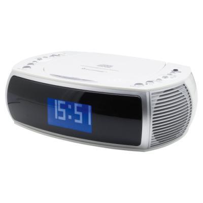Radiobudík Soundmaster URD470WE