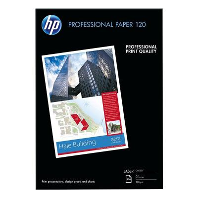 Papír HP Professional Paper A3 250 ks