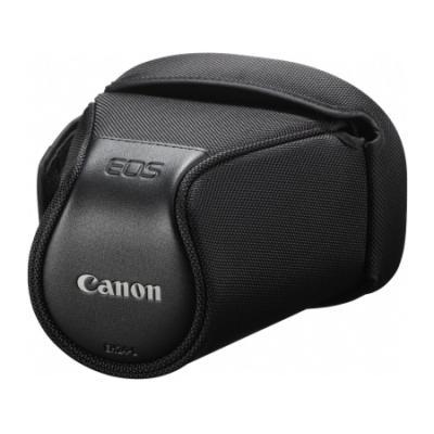 Pouzdro Canon EH24-L