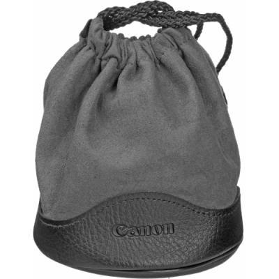Pouzdro Canon LP-1214