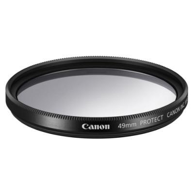 Filtr Canon ochranný 49 mm