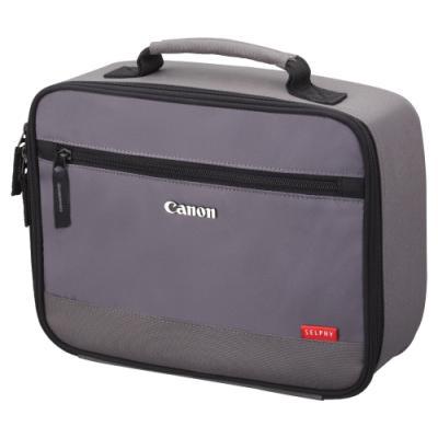 Brašna Canon DCC-CP2