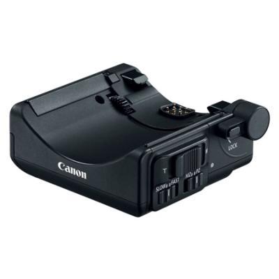 Adaptér Canon PZ-E1