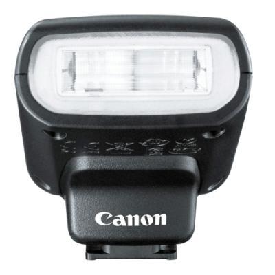 Blesk Canon Speedlite 90 EX