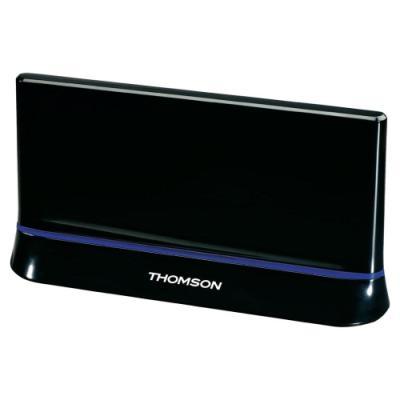 DVB-T anténa Thomson ANT1403