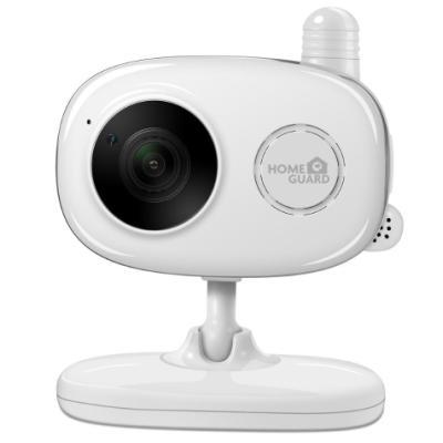 IP kamera iGET HomeGuard HGWIP818