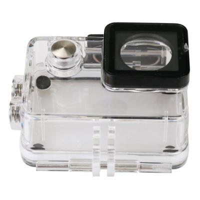 Podvodní pouzdro Rollei pro ActionCam 530