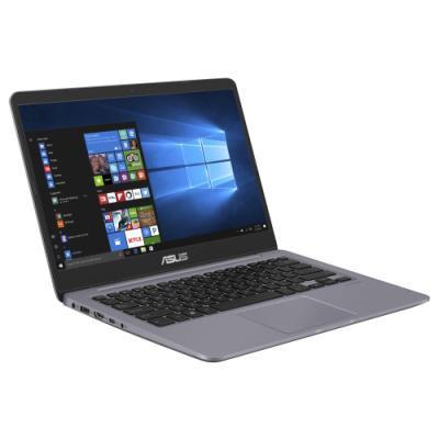 Notebook ASUS VivoBook S410UA-EB092T