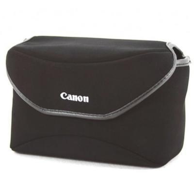 Pouzdro Canon SC-PS700