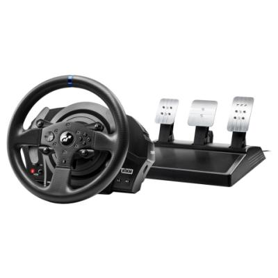 Volant Thrustmaster T300 RS GT Edice