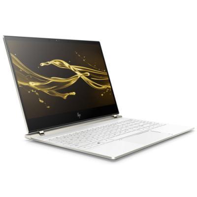 Notebook HP Spectre 13-af002nc